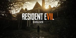 news_e3_resident_evil_7_est_desormais_officiel