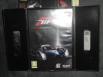 Collection forza